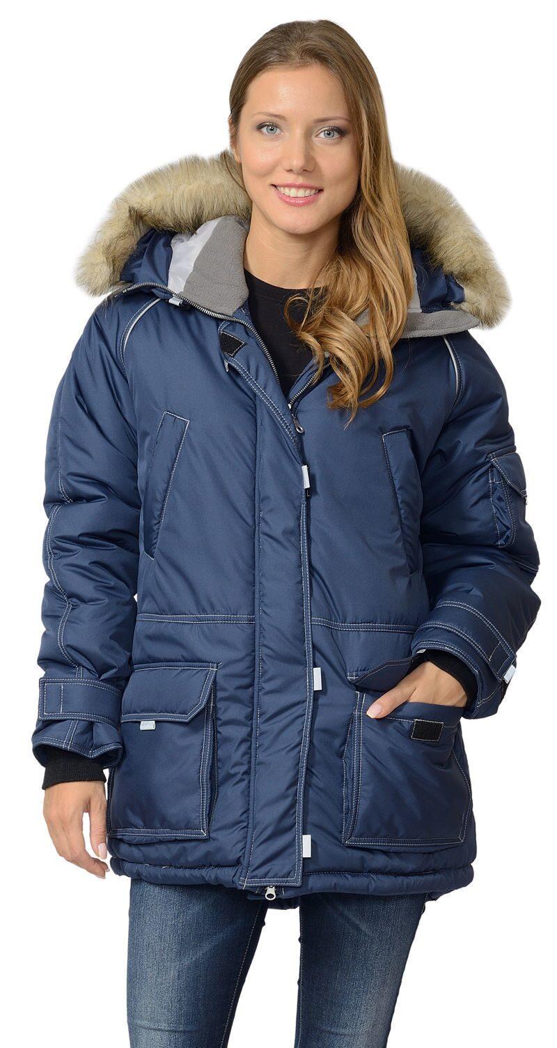 Куртки Зимние Интернет Магазин Официальный Сайт