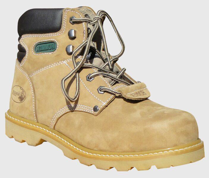 Ботинки Хаммер