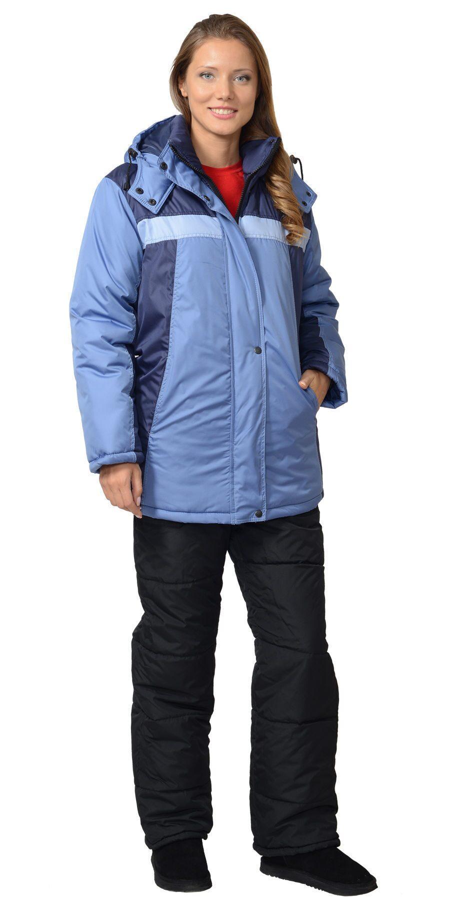 Зимние Куртки На Костюм